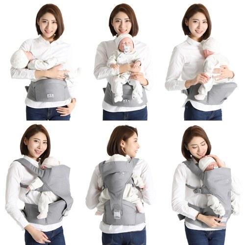 Xiaomi Mijia Xiaoyang Baby Waist Stool