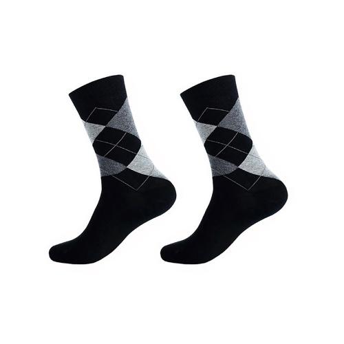 Xiaomi 365WEAR Длинные носки