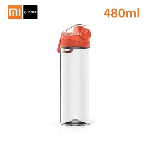 Xiaomi QUANCE Спортивная бутылка для питья