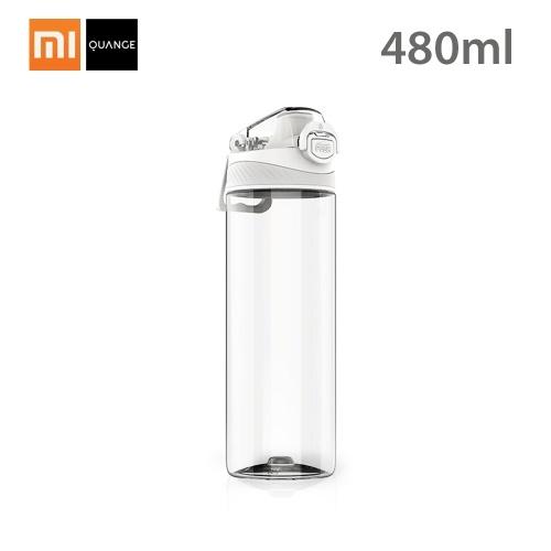 Xiaomi QUANCE Sports Bottle Beber Cup