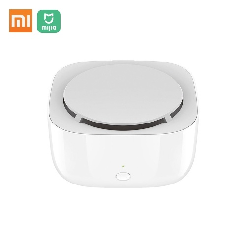 2019 New Xiaomi Mijia Mosquito Repellent Killer [Basic Version]