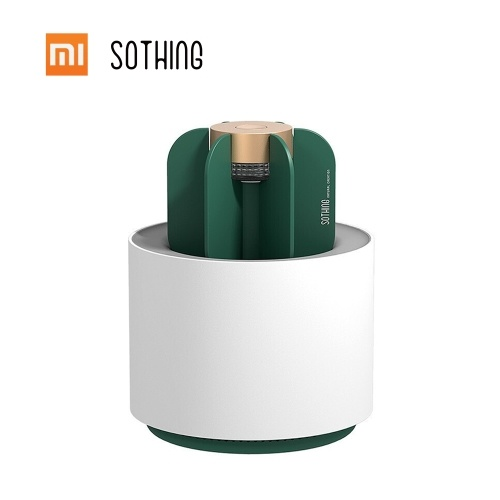 Original Xiaomi Mijia Sothing Elétrica Mosquito Assassino Lamp
