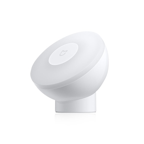 Xiaomi Mijia Night Light 2 Night Lamp 2