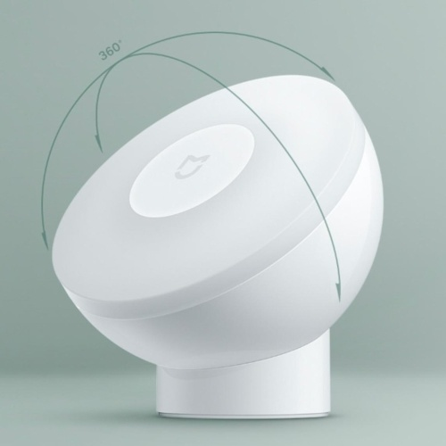 Xiaomi Mijia Night Light 2 Nachtlampe 2