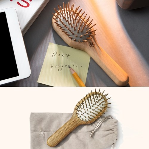Xiaomi SMATE Hair Care Massage Comb
