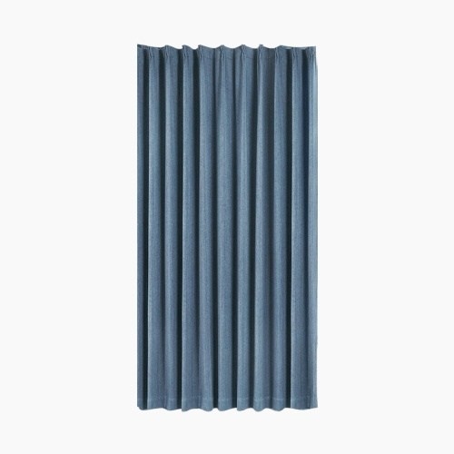 Xiaomi Youpin 8H Gauze For Curtains