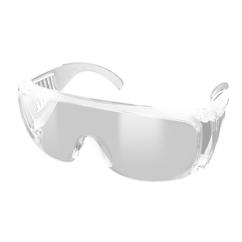 Xiaomi Youpin Qualitell Goggles
