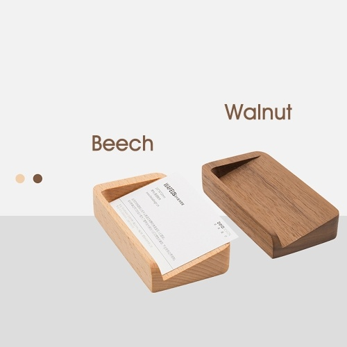 Xiaomi Youpin Beladesign Desktop Business Card