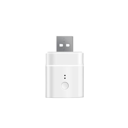 Adaptador inteligente SONOFF Micro USB
