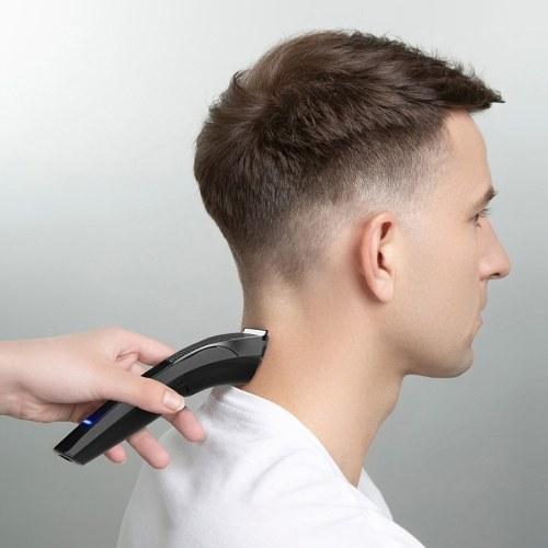 Xiaomi ENCHEN Sharp 3 Hair Clipper