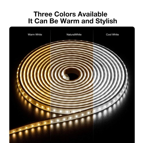 OPPLE Power Accessory Kit for LED Strip Lights 7.5W 220V