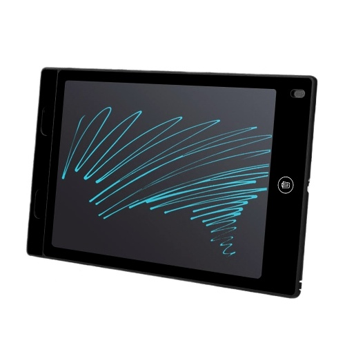 Tablette d'écriture LCD intelligente portable de 8,5 pouces