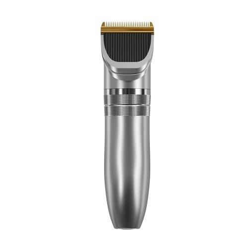 ENCHEN Hunter Электрический триммер для волос Беспроводная машинка для стрижки волос