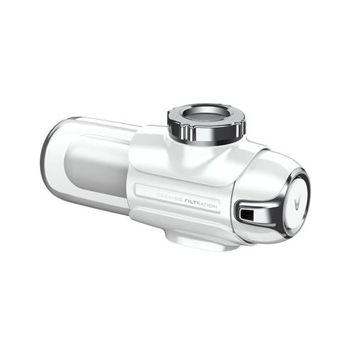 VIOMI Tap Water Purifer Faucet Filter -Ceramic Version