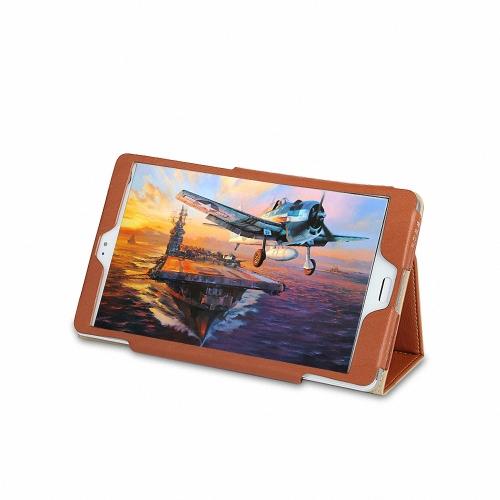 TECLAST T8 Защитная крышка для планшетов 8,4-дюймовый