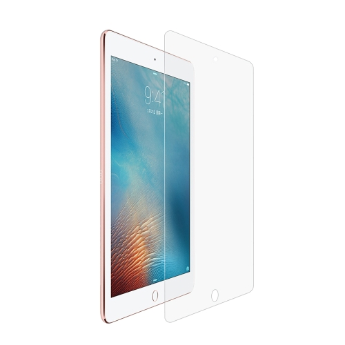 Защитная пленка для планшетов с защитой от защитного слоя с защитным покрытием для Apple iPad Pro 12,9 / 10,5-дюймовый Anti-scratch с установочным комплектом