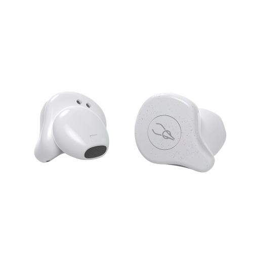 Auricolare Sabbat X12 Pro TWS True Wireless BT