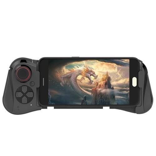 MOCUTE 058 Wireless BT 3 In 1 Gamepad