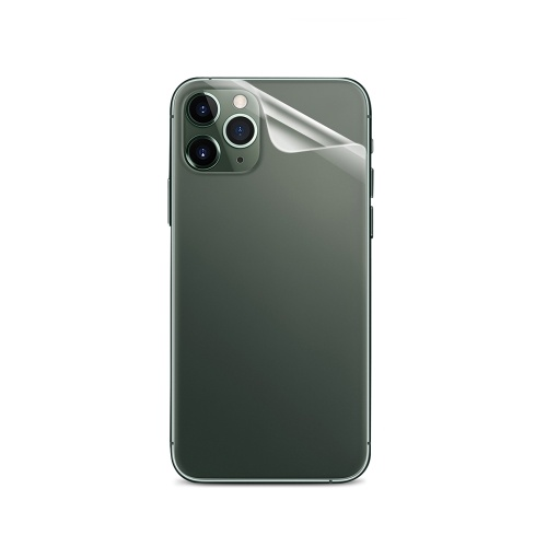 Screen Protector Compatible with iPhone 11 Pro Max