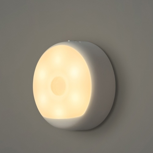 Xiaomi Mijia Yeelight Smart Light USB Recargable