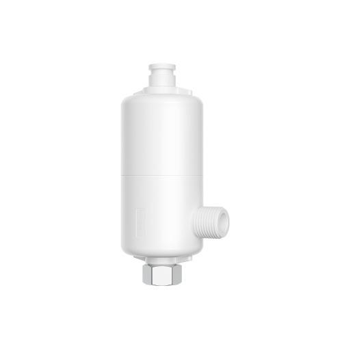 XIAOMI Smartmi Smart Toilettensitzfilter Smart Toilettenwasserfilter