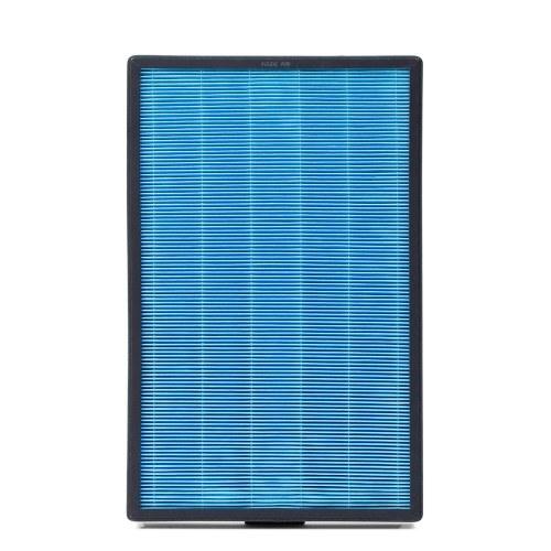 2 pcs/lot Filter For Xiaomi Mi Air Purifier MAX