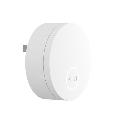 Linptech Self Powered Wireless Doorbell