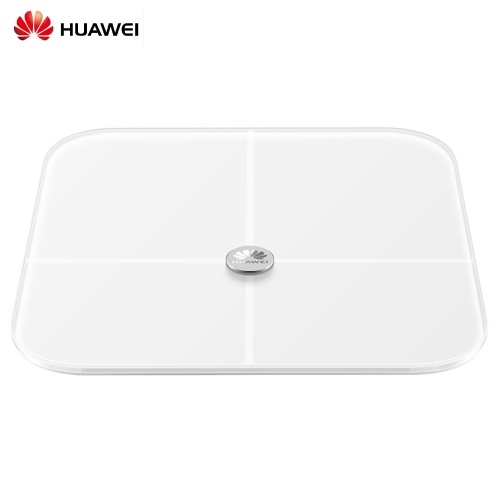 HUAWEI Smart WiFi Scale