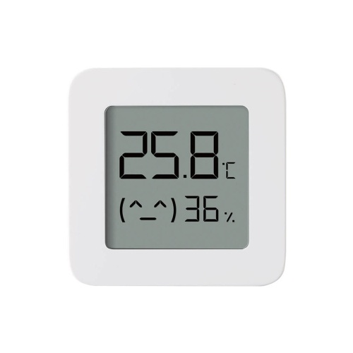 Igrometro termometro Xiaomi Mijia 2