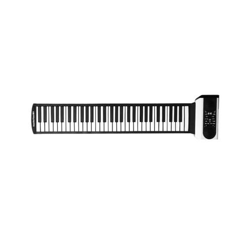 Xiaomi Youpin Vvave Electronic Piano