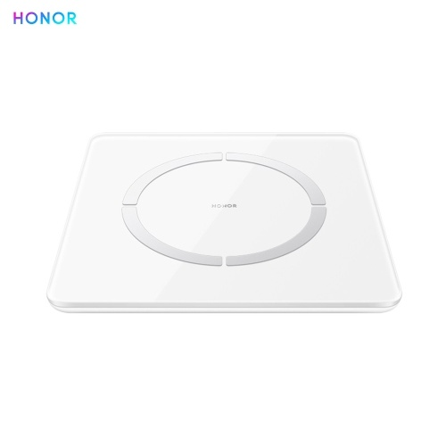 HONOR Scale 2 DEXA Standard 14 Body Composition Analyzer Monitor