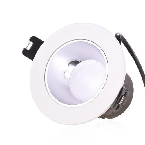 Lâmpada embutida LED Yeelight inteligente M2 YLTS02YL lâmpada de iluminação de teto