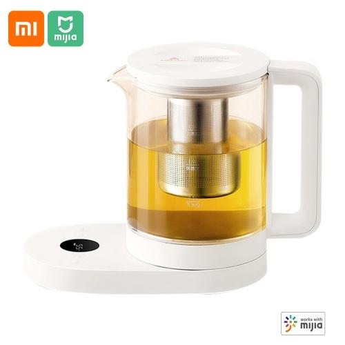 Hervidor de salud multifuncional inteligente Xiaomi Mijia MYSH0E1ACM