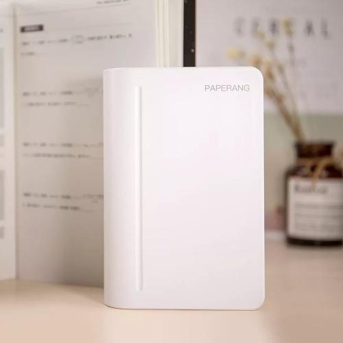 Global Version PAPERANG C1 Mini Thermal Printer