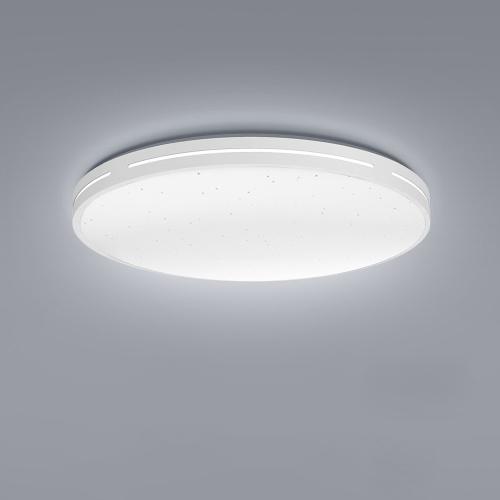 Luz de techo LED Xiaomi Yeelight YLXD37YL-Star Version