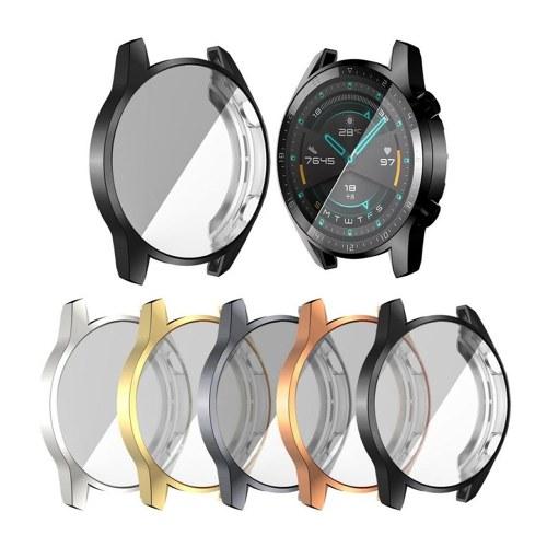 Cassa protettiva per orologio