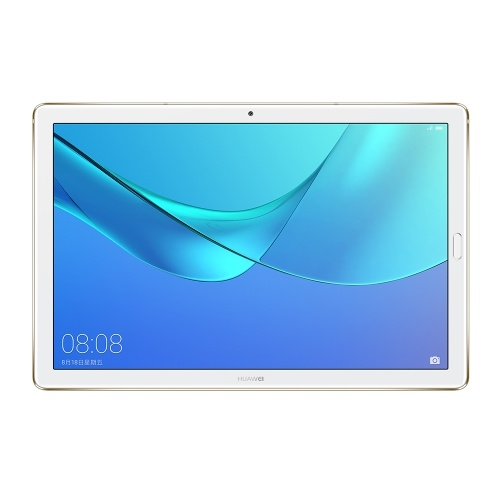 Huawei Mediapad M5 CMR-AL09 10.8 pouces Android 8.0 Kirin 960 Octa Core Tablet