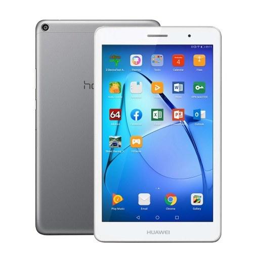 Huawei Honor Play MediaPad T3 KOB-L09 4G LTE Phone Call Tablet