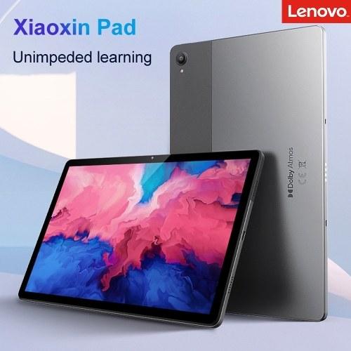 Lenovo XiaoXin Pad WiFi Tablet 11-inch 6GB 128GB Global Firmware