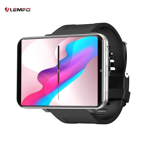 LEMFO LEMT 4G Game Smart Watch