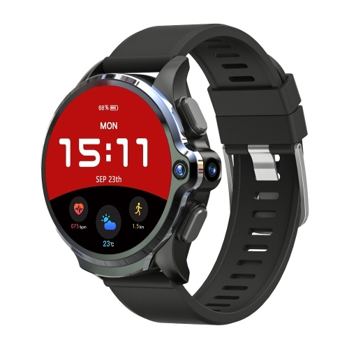 KOSPET Prime 4GSmart Watch Phone