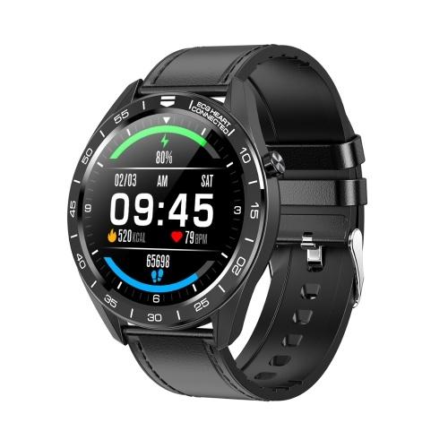 CORN WB02 Smart Watch
