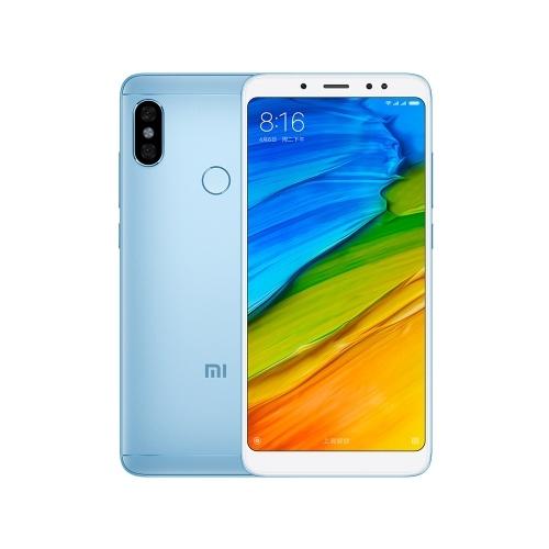 Xiaomi Redmi Note 5 Telefono cellulare