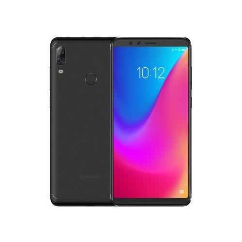 Global Version Lenovo K5 Pro Mobile Phone