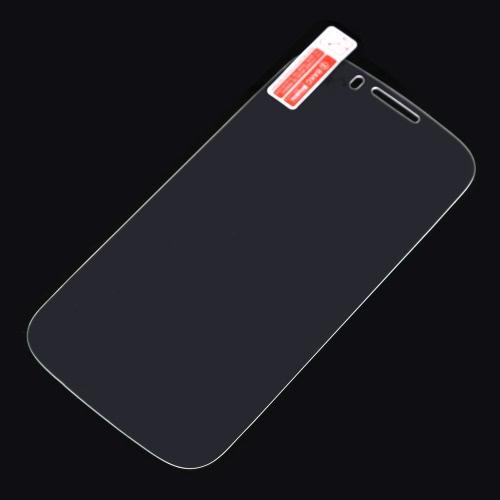 Screen Protector link sogno vetro temperato copertura della pellicola di 4,7 pollici Alcatel One Touch Pop C5 9H duro ultrasottile ad alta trasparenza anti-sporco infrangibile anti-graffio