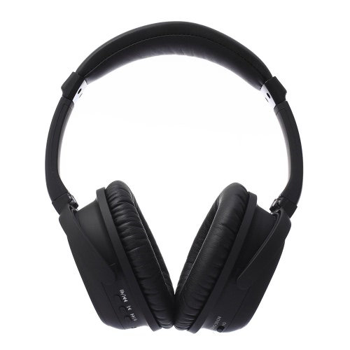 BH519 ANC Active Noise Canceling Bluetooth Headphone