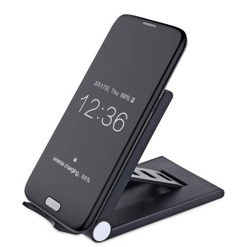 Chargeur sans fil portable Qi