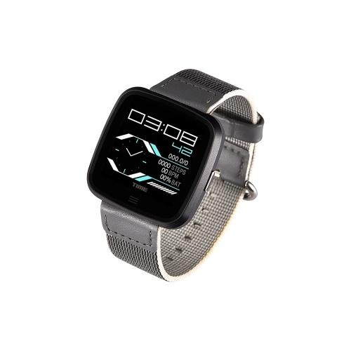 DTNO.I G12 Smart Watch