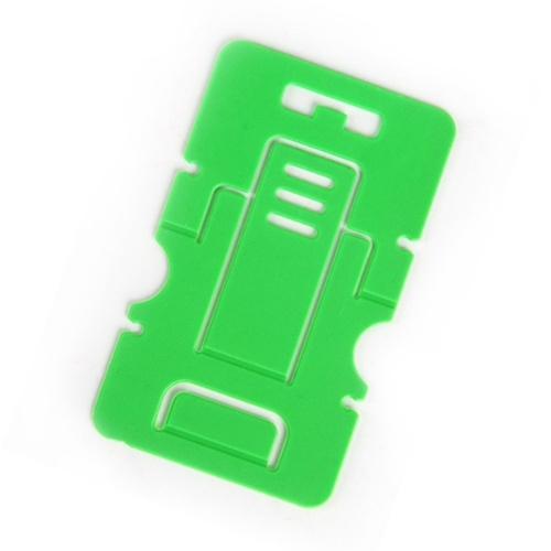 Lazy Phones Holder Card Phones Stand Desktop Foldable Phones Holder 3 Gear Adjustable