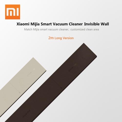 Xiaomi Mijia Robotic Vacuum Cleaner Invisible Wall Accessories Smart Home
